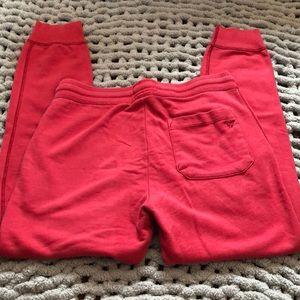 American Eagle Outfitters Pants - Mens American Eagle Sweat Pants